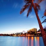 Where the Celebrities Stay: Luxurious Hotels Hawaii