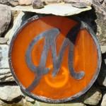 Maui Restaurants – Upscale and Down Home