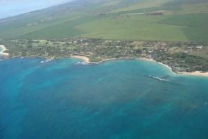 Maui – Hawaii's Valley Isle