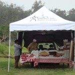 Hawaii's Farmers Markets