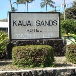 Kauai's Beachfront Bargains