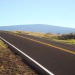 Demystifying Saddle Road