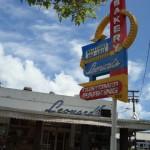 Honolulu's Sweet Spots