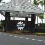 The Wonders of Waikoloa Resort