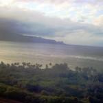 Oahu North Shore Winter Surf Contest Season 2011