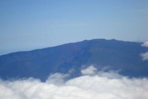 Haleakala – Two Experiences, One Volcano