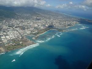 APEC 2011 – Tips for Island Visitors