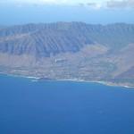 Oahu's Westside Beaches