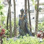 Waikiki – Summer Homes of Hawaii's Royalty